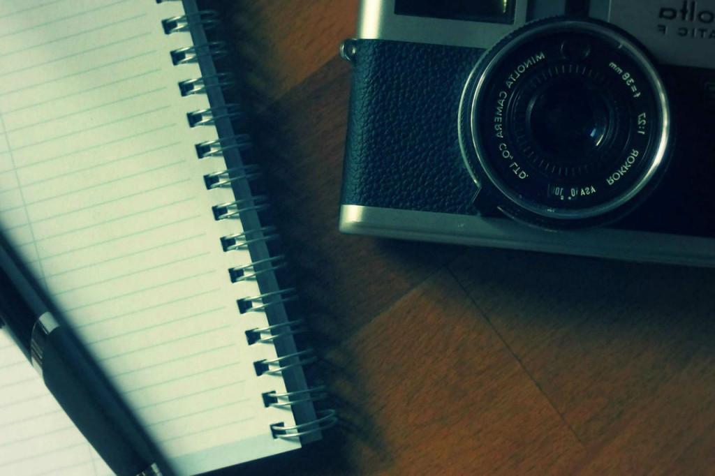 Conseils pratiques pour la photographie en voyage