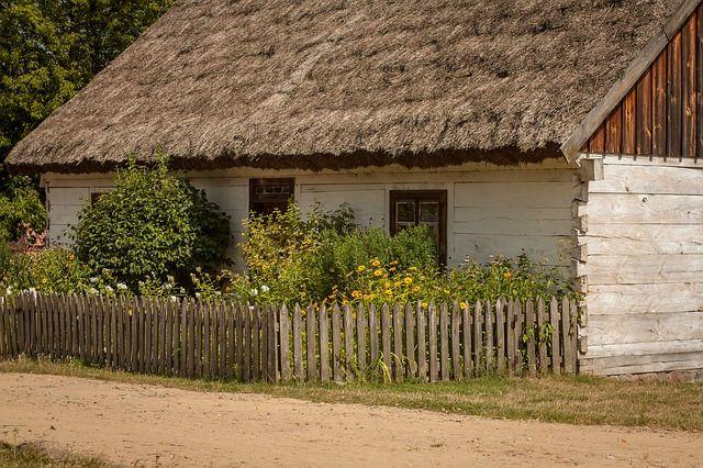 location-gite-rural