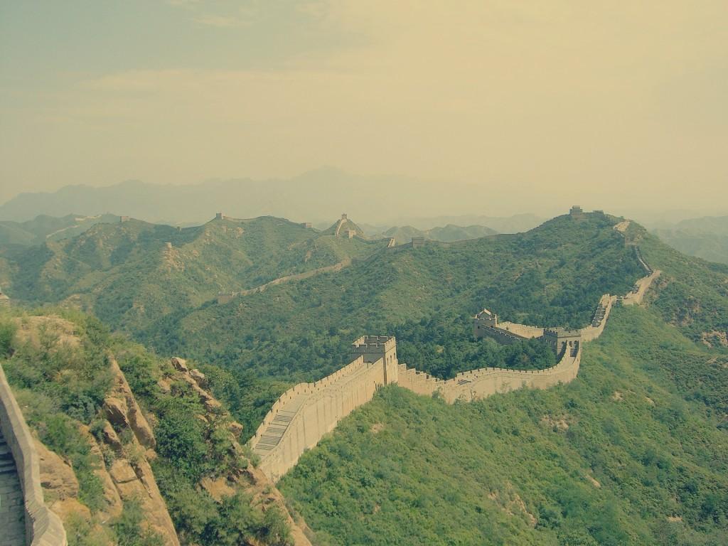 Quelques conseils utiles pour voyager en Chine sur un budget