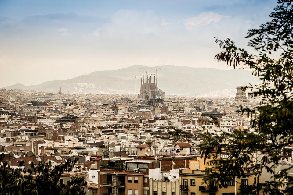 Notre guide pour profiter à fond de Barcelone