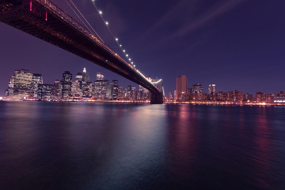 Prêt pour affronter New York ? Voici mes 5 conseils
