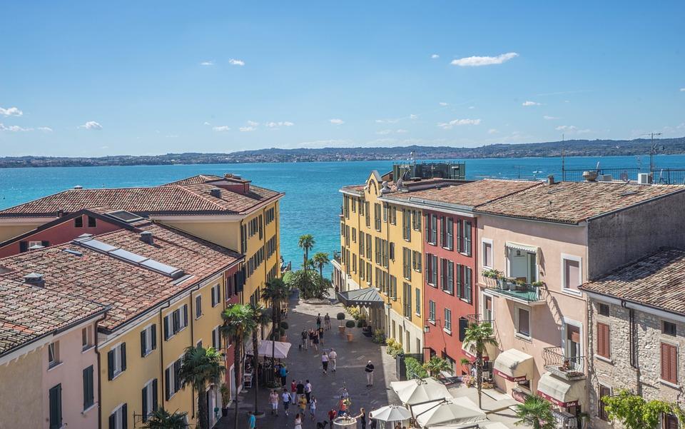 La Lombardie,  une des plus belles régions d'Italie pour un séjour mythique