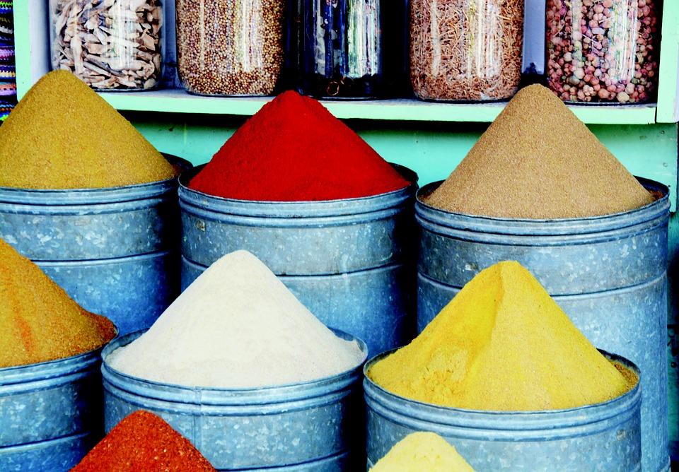 Les incontournables pour une meilleure visite de Marrakech