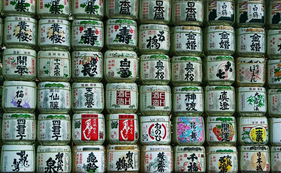 Guide de voyage pour Tokyo : les 5 choses à faire dans la capitale japonaise