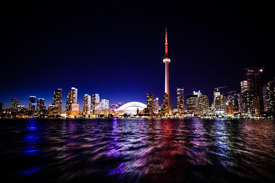 Tout ce que vous ne devrez pas rater lors de votre séjour à Toronto