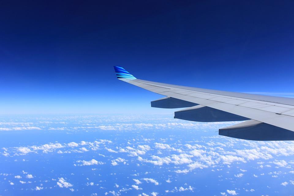 Bien organiser votre voyage, comment faire?
