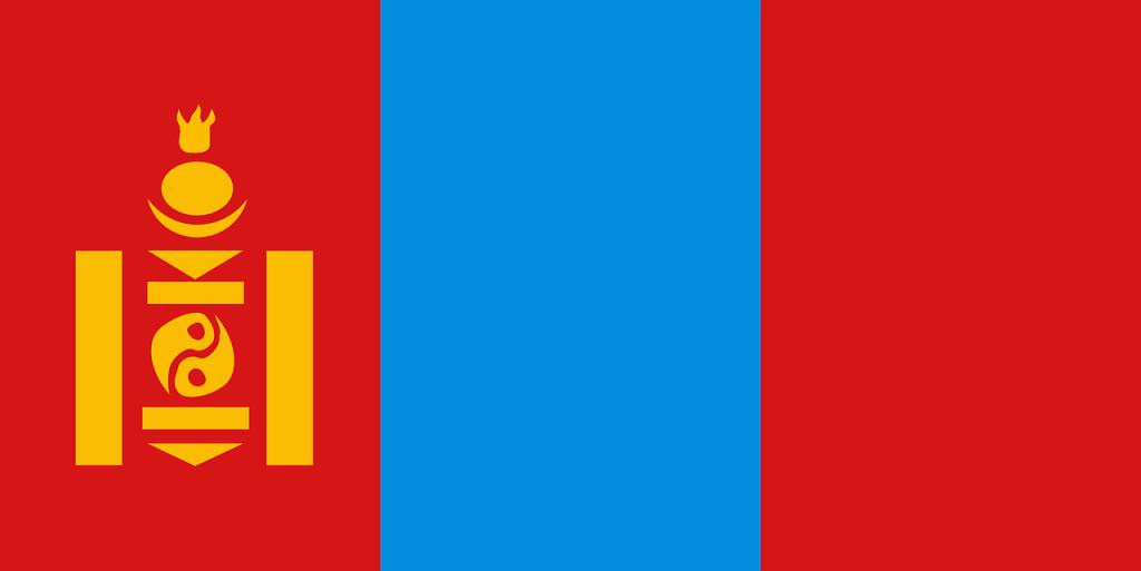 Ce que je vous conseille de faire en Mongolie