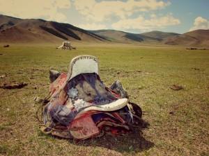 saddle-1314924_1280