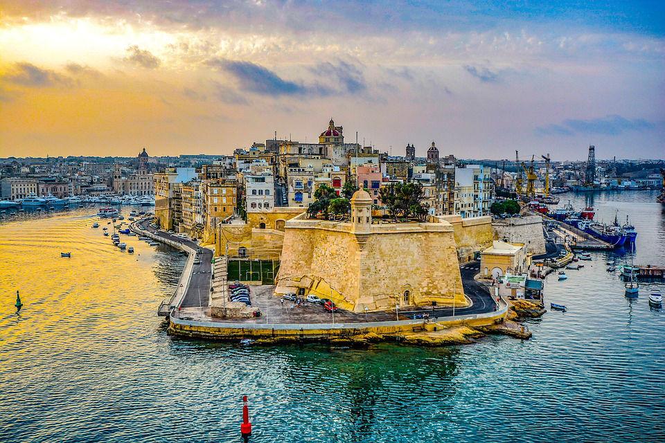 Que visiter à Malte ?