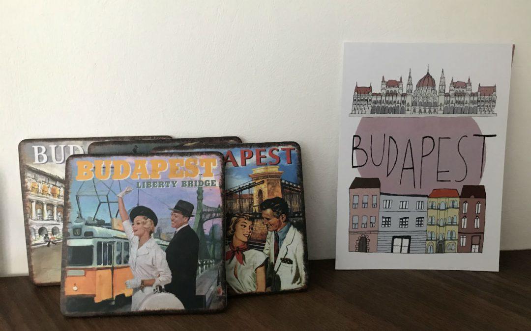 Les points négatifs de mon séjour à Budapest